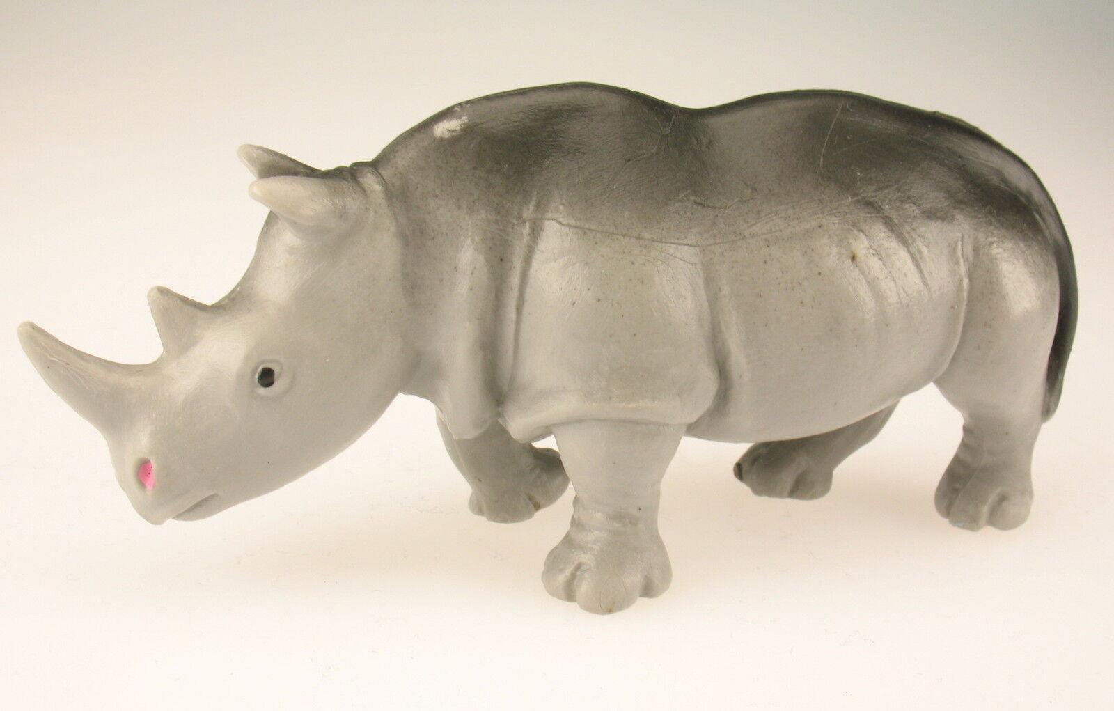 Schleich CLASSICS 14005 - Nashorn - Rhino Rhino Rhino - Large Classic - Die Großen 6 d4b807