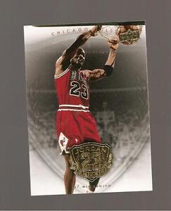 Michael-Jordan-Upperdeck-Legacy-Or-2009-Carte-53