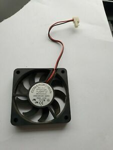 COMAIR-ROTRON-CR0612HB-G90-12V-FAN-IN10S1B2