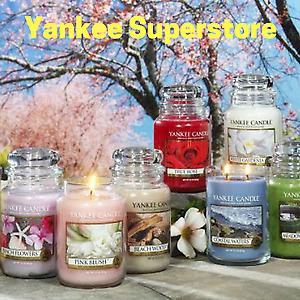 Yankee Superstore