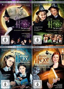 8-DVDs-EINE-LAUSIGE-HEXE-DIE-KOMPLETTE-STAFFEL-1-4-IM-SET-NEU-OVP-034