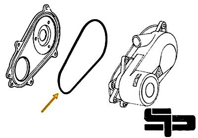 Polaris Ranger RZR 400 500 700 800 900 Foam Clutch Cover Gasket 5521578 5521738