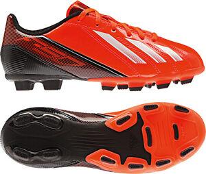 adidas adizero F5 TRX FG Sohle Kinder Fußballschuh Q33917 UVP 34,95