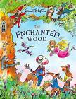 The Enchanted Wood Gift Edition by Enid Blyton (Hardback, 2016)