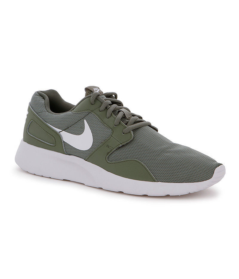 FW15 NIKE KAISHI RUN SPORT SHOES GYM SHOES MAN MAN 654473 310  25