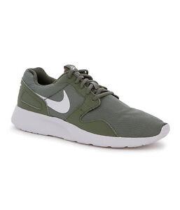 Gym Shoes Kaishi Man Fw15 Ginnastica Run 654473 Scarpe 30 Nike Uomo 310 HCXwq7