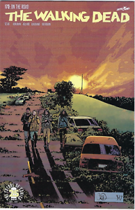 Walking-Dead-170-IMAGE-COMICS-Cover-A-KIRKMAN-1ST-PRINT-AMC
