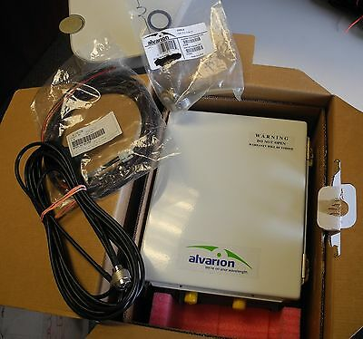 Alvarion BreezeACCESS Power Supply New in Box