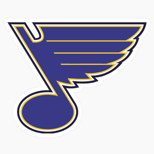 St-Louis-Blues-2-Logo-NHL-DieCut-Vinyl-Decal-Sticker-Buy-1-Get-2-FREE