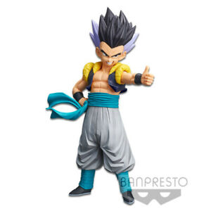 DRAGON-BALL-Z-GRANDISTA-RESOLUTION-OF-SOLDIERS-GOTENKS-BANPRESTO