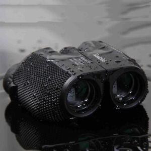 10x25-Mini-Day-Night-Vision-Waterproof-Outdoor-Travel-Binocular-Hunt-Telescop-ni