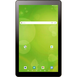 Zeki-10-034-Capacitive-Multi-Touch-Screen-Tablet-with-Wi-Fi-Android-4-0