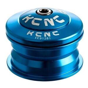 "KCNC Kudos-Q1 1-1//8/"" Semi-Integrated MTB Mountain Bike Bicycle Headset"