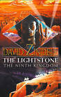 The Lightstone: The Ninth Kingdom: Book One, Part One of the Ea Cycle by David Zindell (Paperback, 2002)