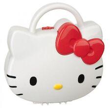NDS Case Hello Kitty con maniglia DSI