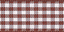Gingham-Check-Ribbon-by-Berisfords-18-Colours-Widths-5mm-10mm-15mm-25mm-amp-40mm thumbnail 3