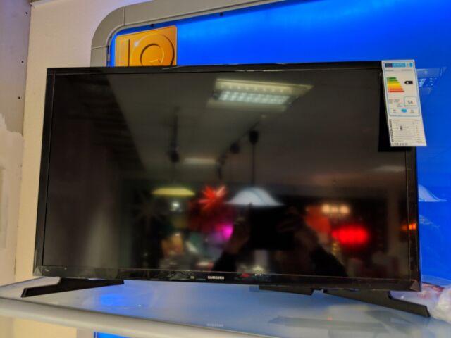 """Samsung ue32m4005 32"""" LED Fernseher - Schwarz"""