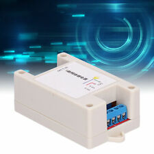 Net Work Ethernet Relay Abs Tcpudp Module Controller For Smart Home System 5 24v