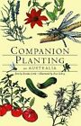 Companion Planting in Australia by Brenda Little (Paperback, 2000)