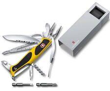 Victorinox Swiss Army SwissTool Plus Bit #1 Robertson Spare Part 3.0314.1 *NEW*