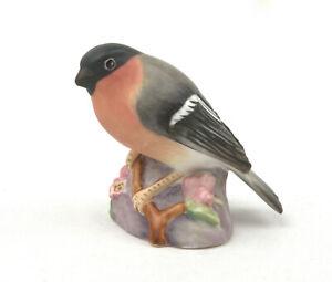 Royal-Worcester-Bullfinch-Bird-Figurine-RW3238-by-Eva-Soper