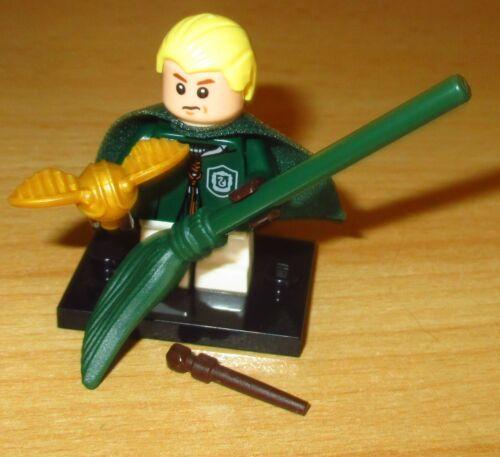 4 Lego 71022 Harry Potter™ /& Phantastische Tierwesen™ Draco Malfoy™