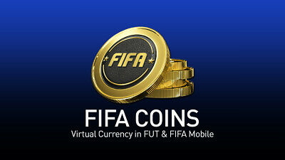 fifa coins buy xbox one