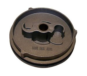 COMPATIBLE-STIHL-038-041-042-045-050-051-TS350-STARTER-PULLEY-NEW-1117-007-1014