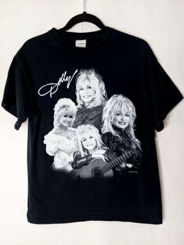 Dolly Parton Rare Women's Screenplay 2012 Dollywoo