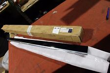 ORIGINALE Mercedes Benz Classe ML w164-barra Ledge 1646905262 NUOVO NOS 197