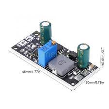 12v Mppt Solar Panel Controller Lifepo4 Li Ion Lithium Battery Charger Module M