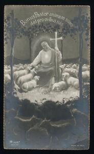 santino-holy-card-ediz-AR-n-1487-BONUS-PASTOR