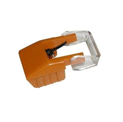 Stylus for Audio Technica ATN-53E ATN-55XE ATN-57EX Generic Needle