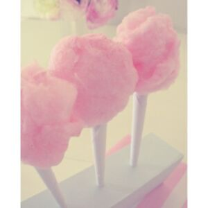 COTTON-CANDY-Candle-Fragrance-1oz-Oil-scent-crafts
