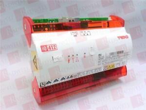 TREND-IQ412-230-IQ412230-NEW-NO-BOX