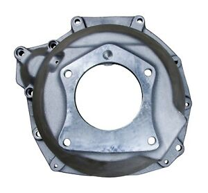 Escort-Mk1-Mk2-Zetec-SE-to-Ford-Gearbox-Alloy-Bellhousing-Standard-Fitting