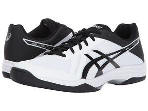 Schoenen W 100 Synthetisch 00 Us Wit Sz 14 Asics Herengel M tactisch balck Sneakers w8xPC