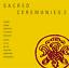 thumbnail 3 - SACRED CEREMONIES: RITUAL MUSIC OF TIBETAN BUDDHISM - 3-CD BOXED SET