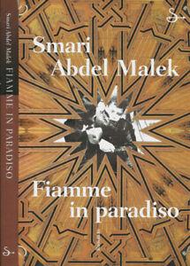 Fiamme-in-paradiso-Smari-Abdel-Malek-2000