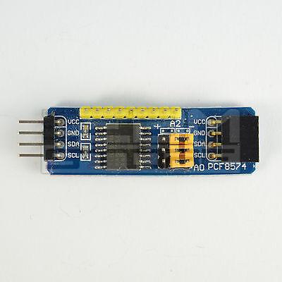 Modulo espansione PCF8574 I2C - arduino pic - ART. CR11