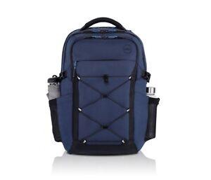 Genuine-DELL-Energy-Backpack-15-Latitude-Inspiron-Laptop-Case-Bag-RT30X-460-BCGR