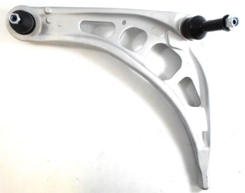 BMW 3 Series E46 1998-2007 Anteriore Sospensione Braccio Oscillante Inferiore N//S Passeggero Sinistro