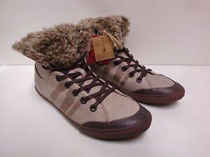 1 Neuve Taille 40 Femme Paire Chaussures Groundfive De qx8Zfrz0q