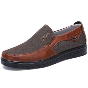 Details About Zapatos Botas Botines De Hombre Calzado Para Vestir Casual Social Elegantes 2019