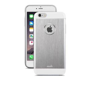 custodia iphone 6 metallica