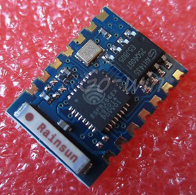1PCS ESP8266 ESP-03 Serial WIFI Module Wireless Transceiver Send Receive