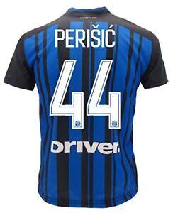 Terza Maglia Inter Milan IVAN PERISIC