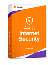 Global CD McAfee Internet Security 1 Device // 3-Year