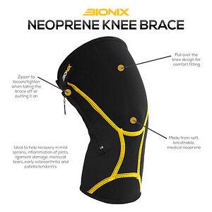 Knee-Compression-Brace-Stabilizing-Patella-Arthritis-Running-Sport-Injury-Relief