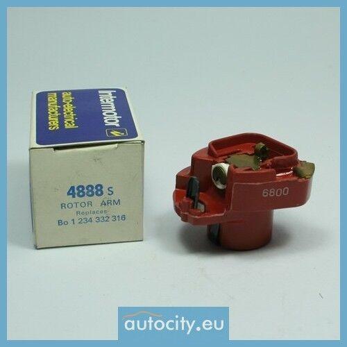Intermotor 48880S Doigt allumeur